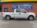 Used 2008 Ford F-150 XLT for sale in Hanover, ON
