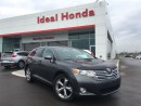 Used 2010 Toyota Venza Base V6 for sale in Mississauga, ON