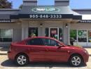 Used 2006 Mazda MAZDA3 GX for sale in Mississauga, ON