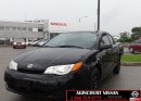 Used 2006 Saturn Ion 2 Midlevel Automatic |AS-IS SUPER SAVER| for sale in Scarborough, ON