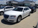 Used 2013 Chrysler 300 Leather / NO PAYMENTS FOR 6 MONTHS !!! for sale in Tilbury, ON