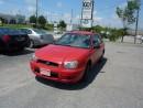 Used 2004 Subaru Impreza TS,ALL WHEEL DRIVE,LOW MILEAGE for sale in Kitchener, ON