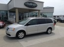 Used 2012 Dodge Grand Caravan DVD / NO PAYMENTS FOR 6 MONTHS !! for sale in Tilbury, ON