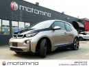 Used 2015 BMW i3 BEV for sale in Coquitlam, BC