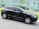 Used 2013 Volkswagen Touareg TDI|HIGHLINE|NAVI|REARCAM|PANOROOF for sale in Scarborough, ON