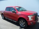 Used 2016 Ford F-150 XLT SPORT for sale in Dartmouth, NS