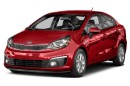 Used 2016 Kia Rio LX+ *BTOOTH *AUX for sale in Winnipeg, MB