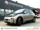 Used 2014 BMW i3 BEV for sale in Coquitlam, BC