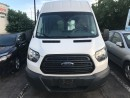 Used 2017 Ford TRANSIT-250 for sale in Niagara Falls, ON