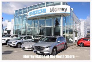 Used 2017 Mazda CX-9 Signature for sale in Surrey, BC
