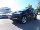 Used 2013 Ford Escape SE for sale in West Kelowna, BC