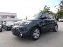 Used 2014 Kia Soul - for sale in West Kelowna, BC