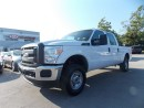 Used 2015 Ford F-250 - for sale in West Kelowna, BC