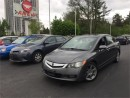 Used 2009 Acura CSX for sale in Cambridge, ON