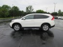 Used 2014 Honda CR-V EXL AWD for sale in Cayuga, ON