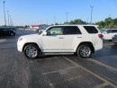 Used 2012 Toyota 4RUNNER SR5 4WD for sale in Cayuga, ON