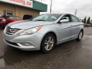 Used 2011 Hyundai Sonata $112.86 BI WEEKLY! $0 DOWN! for sale in Bolton, ON