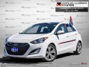 Used 2014 Hyundai Elantra Touring SE Hatchback for sale in Nepean, ON