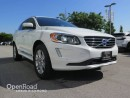 Used 2014 Volvo XC60 3.2 for sale in Richmond, BC