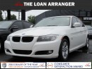 Used 2011 BMW 328i xDrive for sale in Barrie, ON