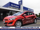 Used 2013 Hyundai Elantra GT GL-Local/NoAccident/Bluetooth/HeatedSeat for sale in Port Coquitlam, BC
