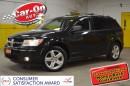 Used 2009 Dodge Journey SXT V6 7 PASSENGER DVD PWR GRP ALLOYS for sale in Ottawa, ON