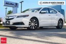 Used 2013 Acura TL SH AWD Tech at for sale in Thornhill, ON