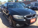 Used 2010 BMW 3 Series 328I for sale in Scarborough, ON