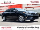 Used 2015 Hyundai Sonata GL | HEATED SEATS | BLUETOOTH - FORMULA HONDA for sale in Scarborough, ON