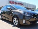 Used 2015 Kia Rondo LOW KMS!! A/C, BLUETOOTH, HEATED SEATS, AUX/USB for sale in Edmonton, AB