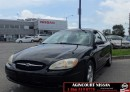 Used 2001 Ford Taurus SE |AS-IS SUPER SAVER| for sale in Scarborough, ON