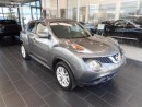 Used 2016 Nissan Juke SV, One Owner, Accident Free, Heated Seats, Back Up Camera for sale in Edmonton, AB