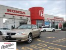 Used 2003 Acura TL 3.2, amazing shapeSOLD for sale in Scarborough, ON