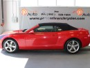 Used 2012 Chevrolet Camaro SS for sale in Peace River, AB