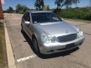 Used 2004 Mercedes-Benz C240 2.6L for sale in North York, ON
