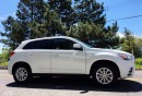 Used 2012 Mitsubishi RVR for sale in Scarborough, ON