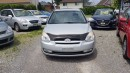 Used 2008 Hyundai Accent SPORT for sale in Hamilton, ON