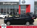 Used 2015 Ford Fiesta SE, 1 owner, ACCIDENT FREE ! for sale in Burlington, ON
