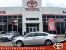 Used 2014 Toyota Avalon LIMITED LOW LOW KM'S for sale in Burlington, ON
