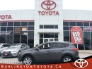 Used 2013 Toyota RAV4 LIMITED LOADED for sale in Burlington, ON