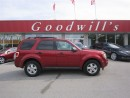 Used 2012 Ford Escape XLT! POWER DRIVERS SEAT! for sale in Aylmer, ON