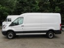 Used 2016 Ford Transit T-250 Gas Medium Roof Long Cargo Van for sale in Richmond Hill, ON