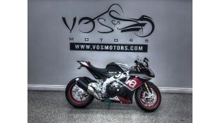 Used 2016 Aprilia RSV4 - No Payments For 1 Year** for sale in Concord, ON