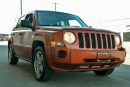 Used 2008 Jeep Patriot Sport Langley Location! for sale in Langley, BC