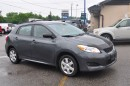 Used 2009 Toyota Matrix All-Whel Drive only 80000km for sale in Aurora, ON