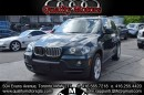 Used 2010 BMW X5 xDrive35d for sale in Etobicoke, ON