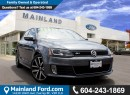 Used 2013 Volkswagen Jetta GLI NO ACCIDENTS, LOCAL, LOW KM'S for sale in Surrey, BC