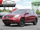 Used 2010 Nissan Rogue AWD for sale in Stittsville, ON