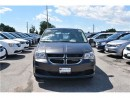 Used 2017 Dodge Grand Caravan CVP for sale in Concord, ON
