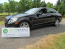 Used 2012 Mercedes-Benz E350 4MATIC, Loaded, Insp, Warr for sale in Surrey, BC